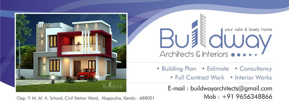 Buildway  Architects and...